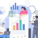 methods of asset tracking
