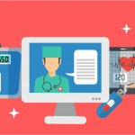Applications of Telemedicine