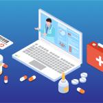 Challenges of Telemedicine