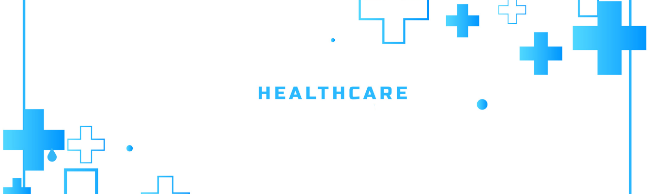 IT Implementation in Healthcare