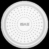 ISaE - Asset Tag
