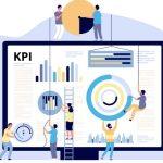 Improve KPI Using IoT