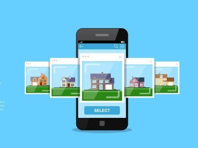 Real Estate App Development (1)