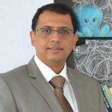 Riyaz Lakhani