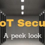 Is iot secure