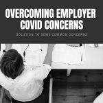 overcoming employer concerns