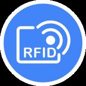 rfc-icon