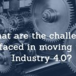 moving to industry 4.0
